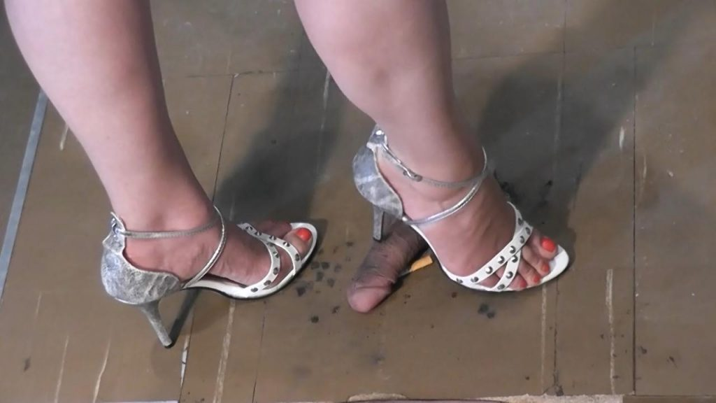 New White Sandals – Sa Crush Girls