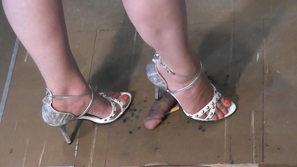 New White Sandals – Sa Crush Girls