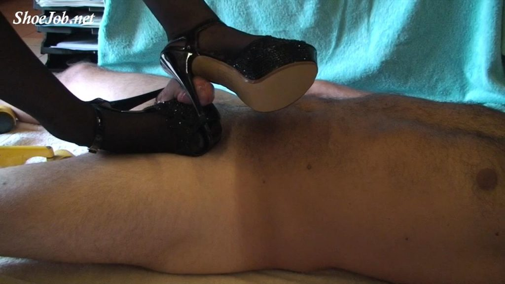 Trample And Light cbt mix – Sinner Fetish Store